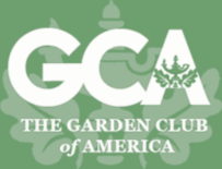 The Garden Club of America logo