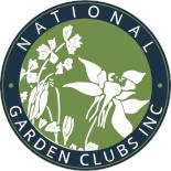 National Garden Clubs Inc logo