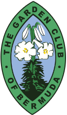 The Garden Club of Bermuda